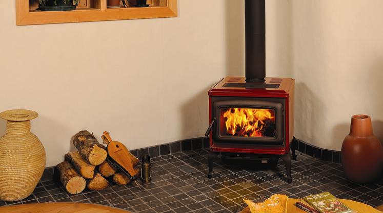 Northwest Stoves Ltd Distributor Of Wood Burning Stoves