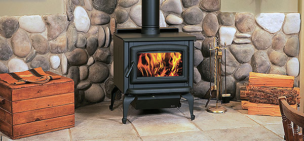 Northwest Stoves Ltd  - distributor of wood burning stoves