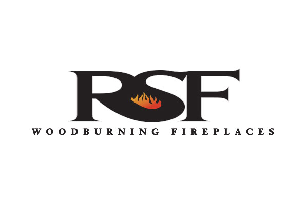 rsf-logo