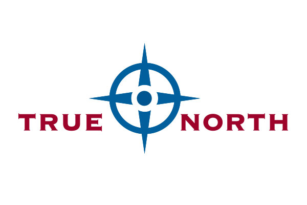 true-north-logo