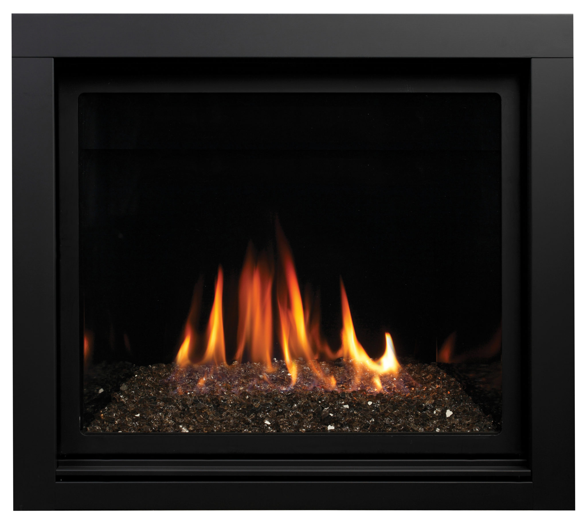gas fireplaces northwest stoves