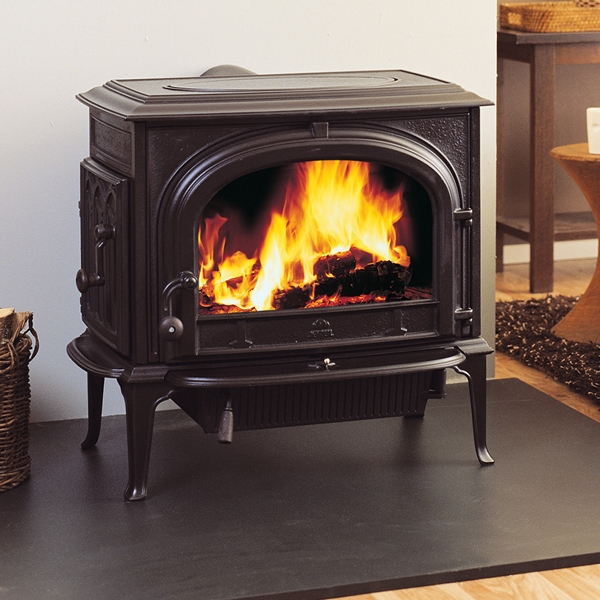 j tul f 500 oslo northwest stoves. Black Bedroom Furniture Sets. Home Design Ideas
