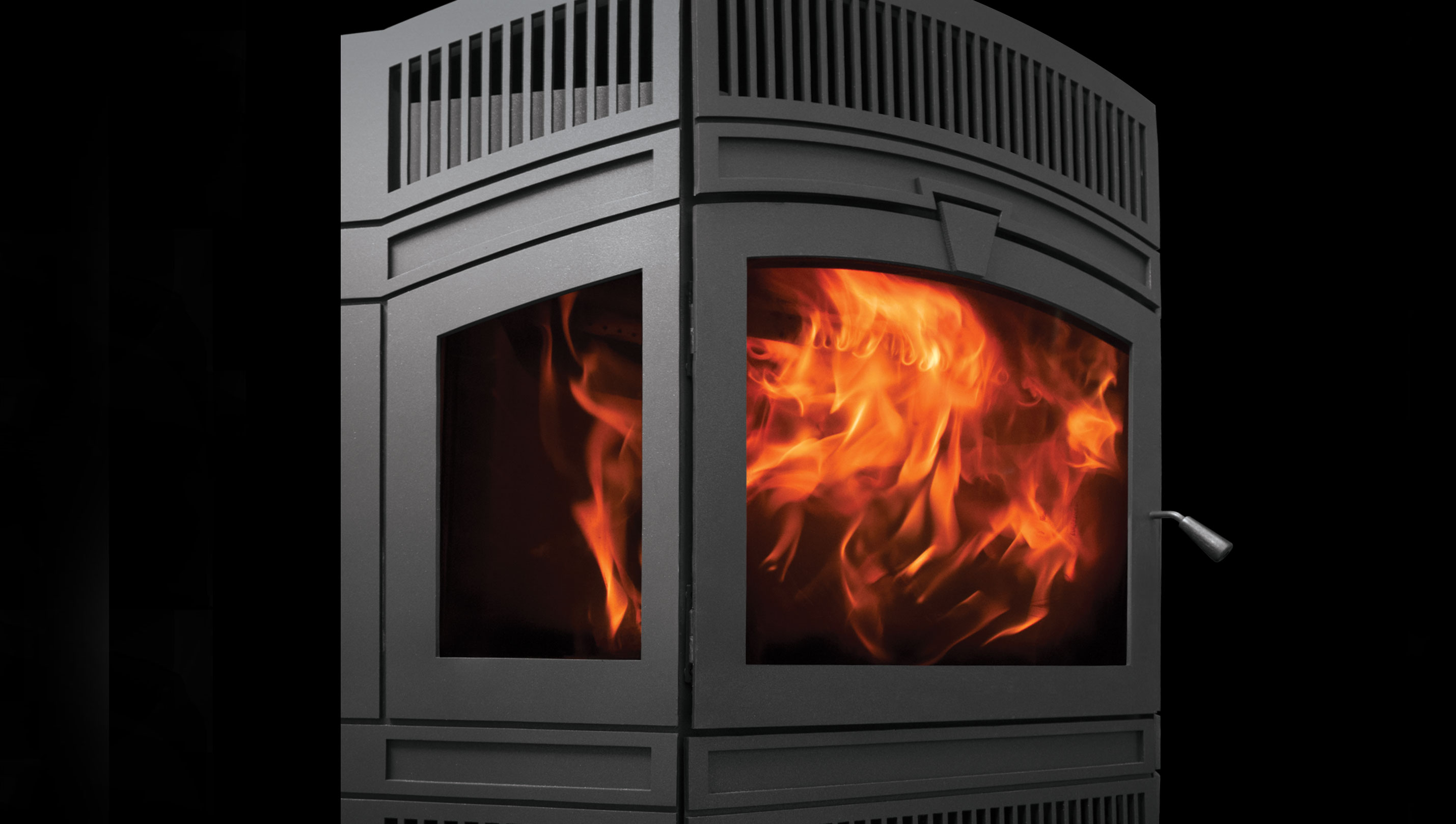 with sale standing freestanding free wood blower designs fireplace stove fireplaces contemporary ideas reviews burning for