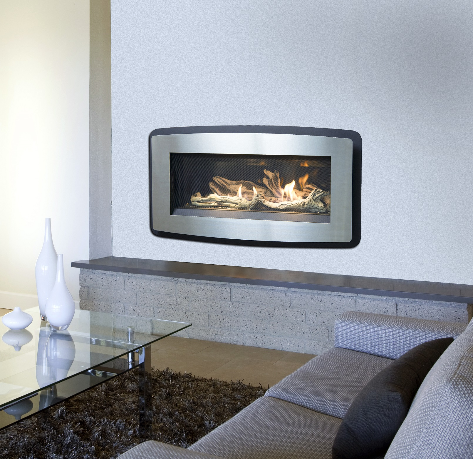 Pacific Energy Gas Fireplaces Northwest Stoves