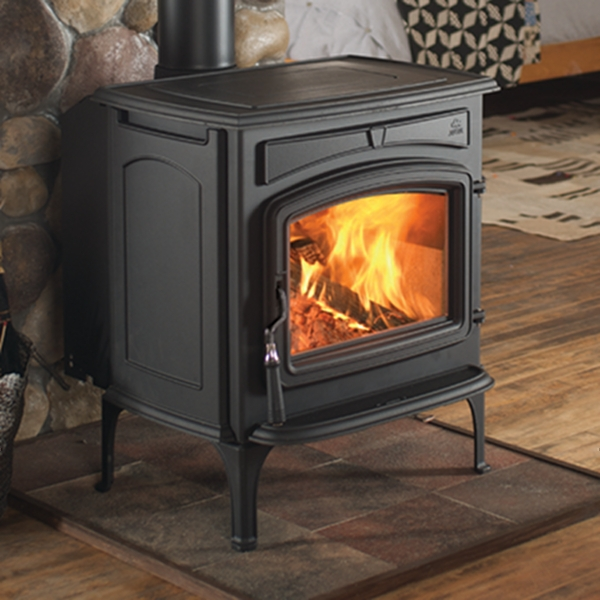 j tul f55 carrabassett northwest stoves. Black Bedroom Furniture Sets. Home Design Ideas
