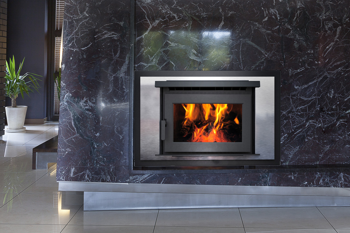 with fire walmart northwest fireplace inch ice led and remote by electric flame mounted ip wall com