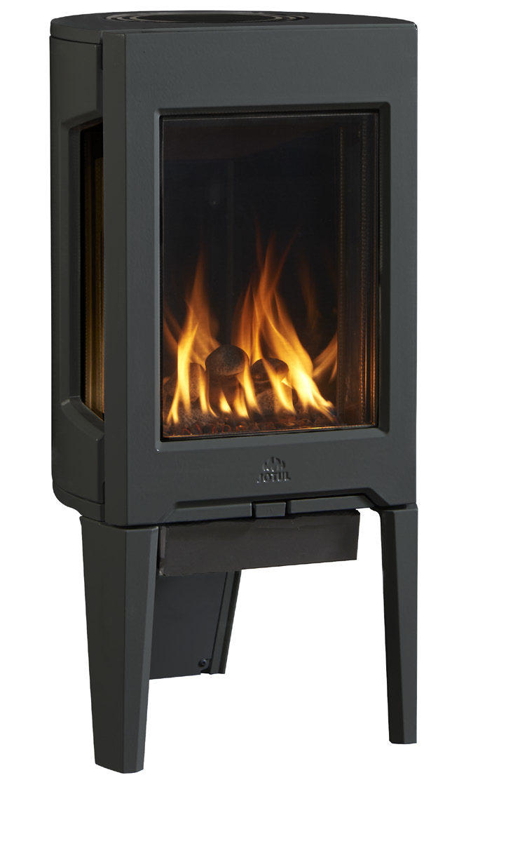 Jotul Gas Stoves Northwest Stoves