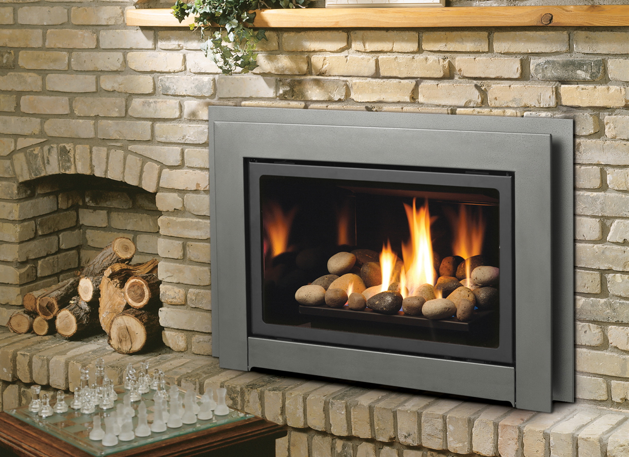 vent fireplace best toronto gas fireplaces product price direct kingsman