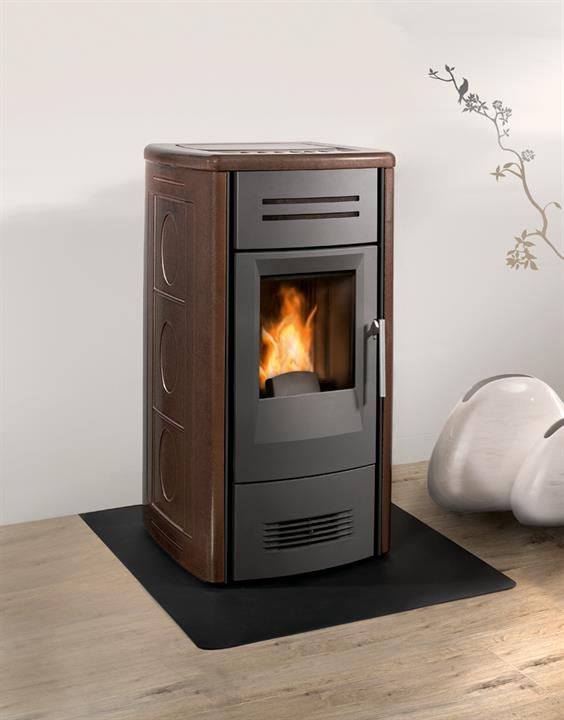 piazzetta p958 northwest stoves