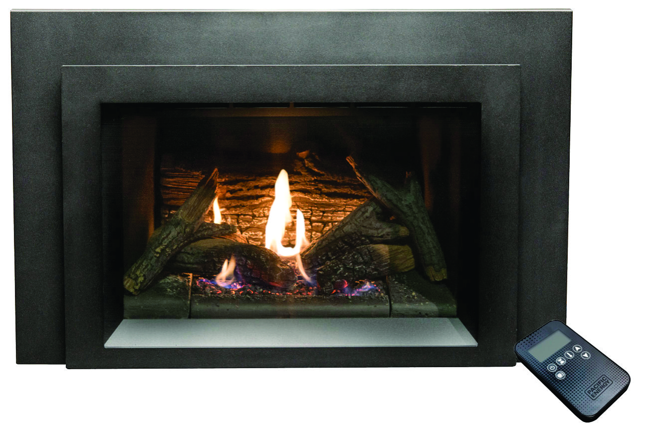 pacific energy northwest stoves