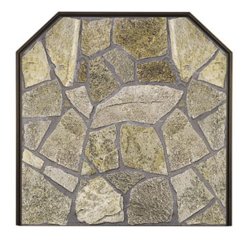 Hearth Pads - Hearth Classics by American Panel ...