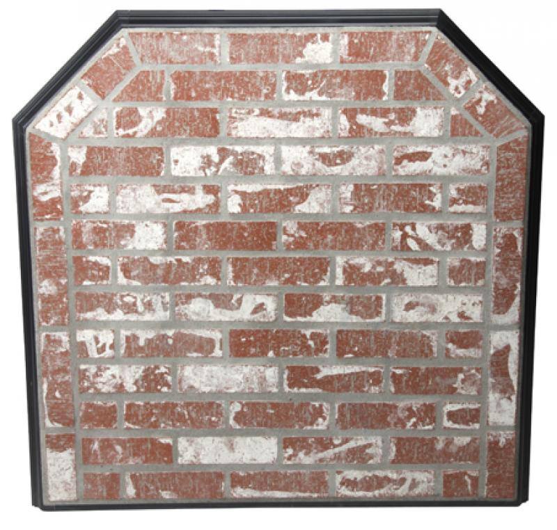 Hearth Pads Hearth Classics By American Panel