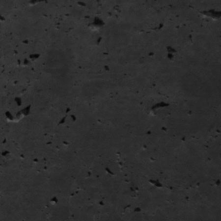 black lava 1
