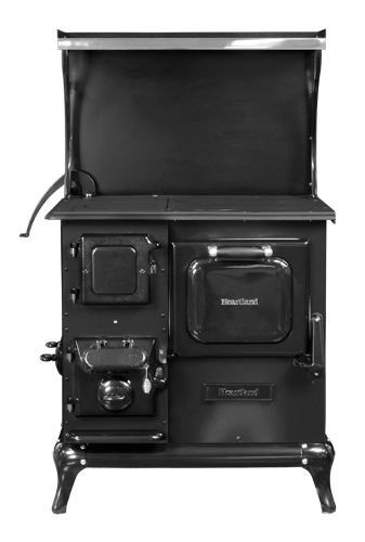 Cook Stoves Northwest Stoves