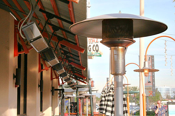 gas-fired-patio-heaters