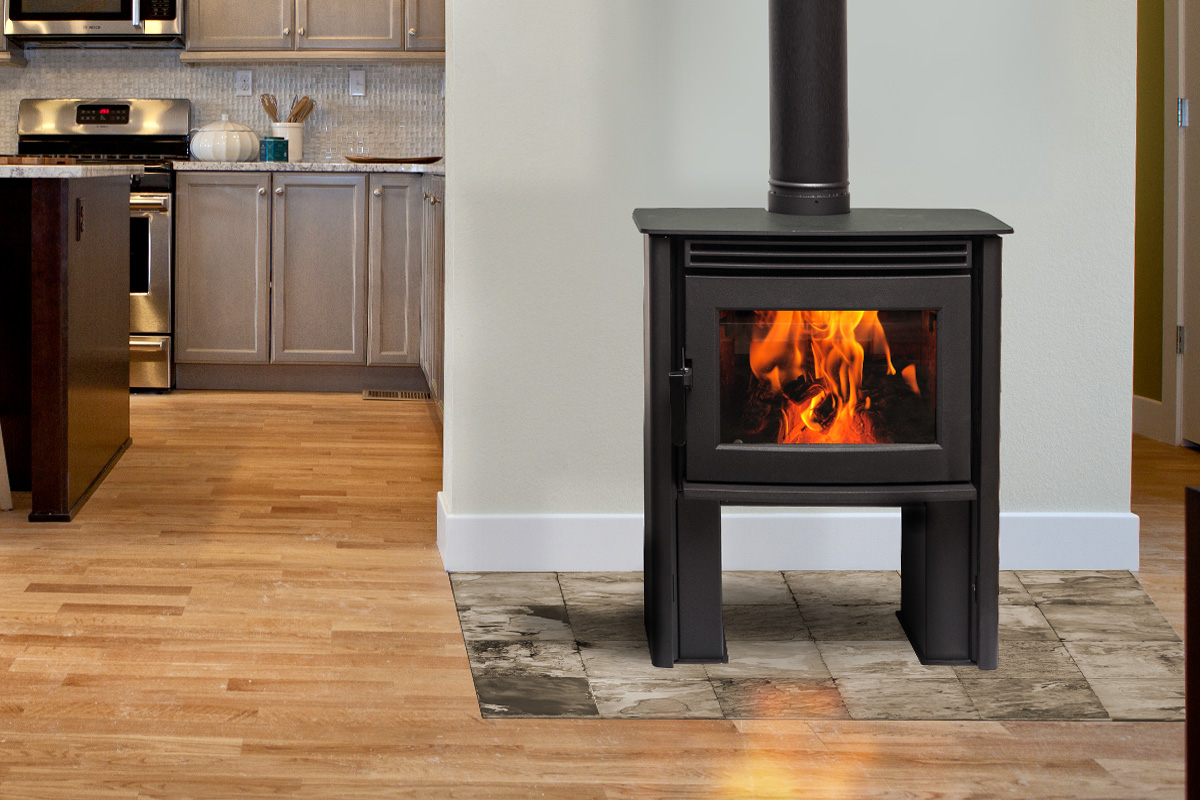 small stoves stove product fireplace simply stovax burning riva plus wood