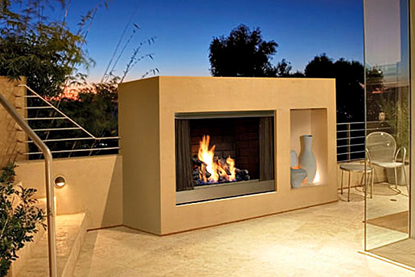 outdoor-fireplaces