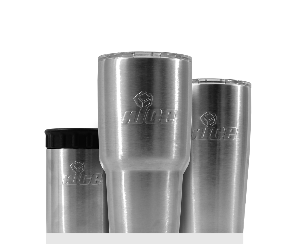 product drinkware