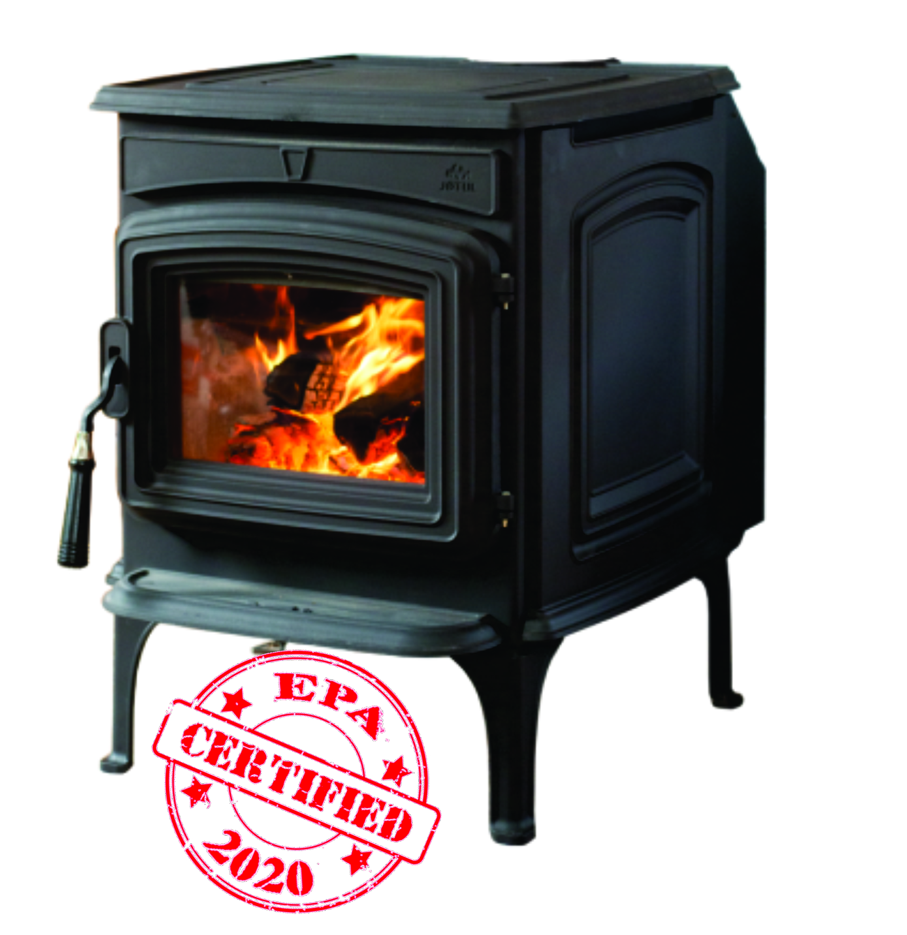 Wood Stoves Northwest Stoves