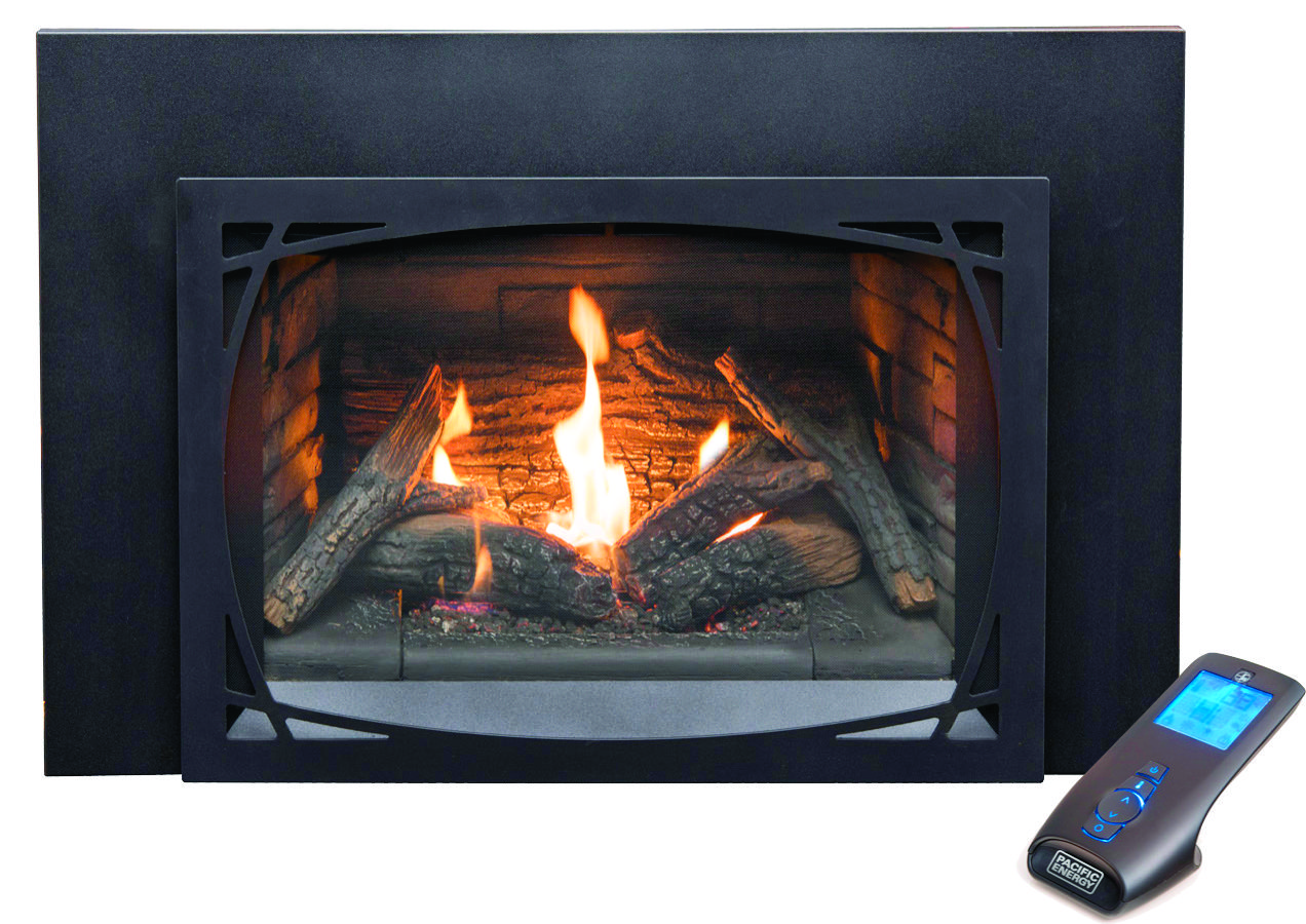 pacific energy fire up your savings northwest stoves