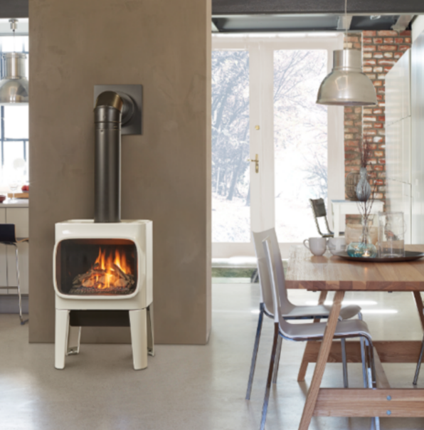 J 248 Tul Gf 305 Dv Ipi Northwest Stoves